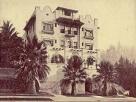 Aragon Apartments