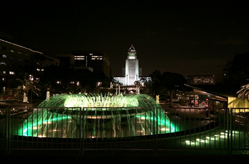 Grand-Park-Fountain-3_sd9_3.png