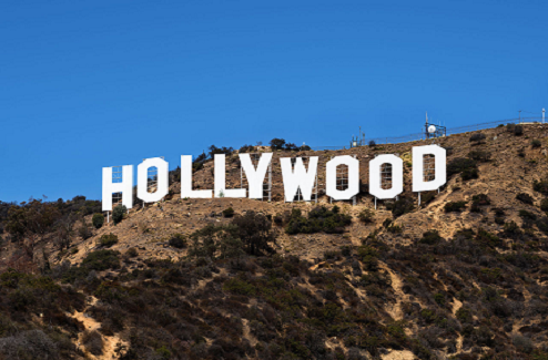 Hollywood-sign-cover-st4-1_sd11_1.png