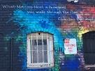 San Pedro Street Art